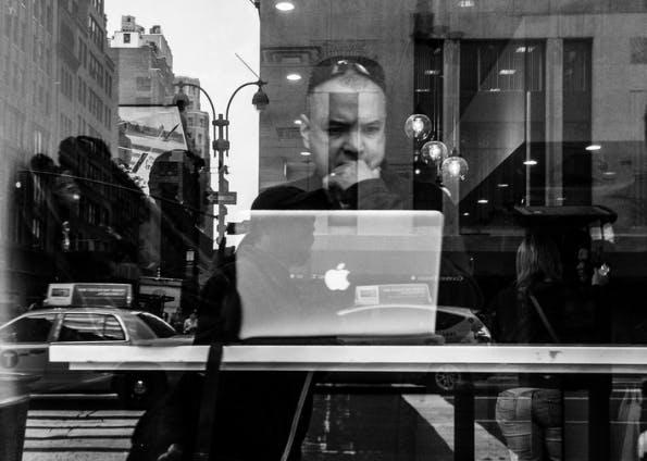 Was wird uns die Arbeitswelt bis 2020 abverlangen? (Bild: Flickr-Jim Pennucci / CC-BY-2.0)