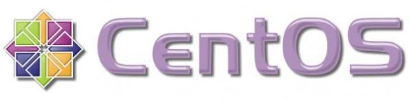 CentOS 7: Der Nachbau von Red Hat Enterprise Linux 7 wurde veröffentlicht. (Logo: CentOS)