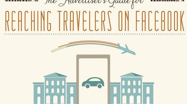 Facebook-Marketing: Mit diesen 8 Tipps erreichst du Reise-Fans am besten
