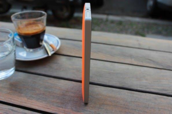 Nokia-Lumia-930-Test-review-7951