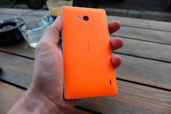 Nokia-Lumia-930-Test-review-7965
