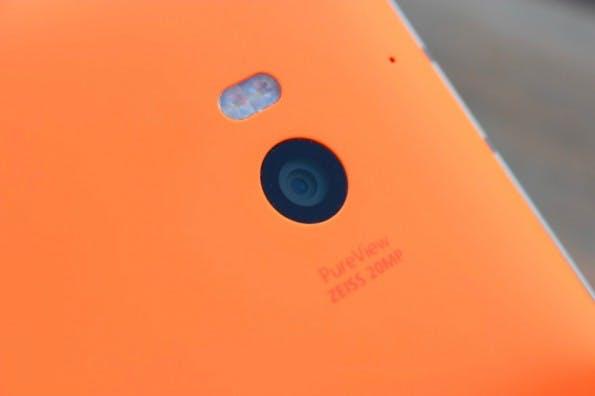 Nokia-Lumia-930-Test-review-7976