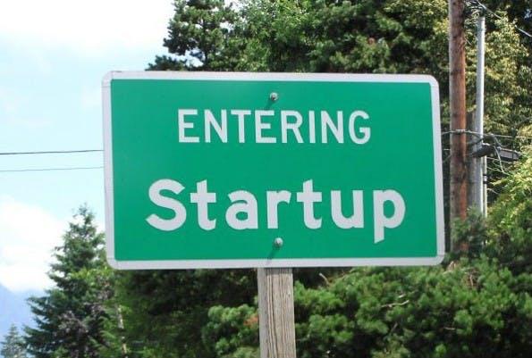 11 Zeichen, dass du ein eigenes Startup gründen solltest. (Foto: Mike Dierken  via flickr ,Lizenz   CC BY 2.0)