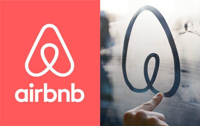 Analytik-Tool soll Airbnb-Gastgeber zu Hoteliers machen