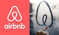 Airbnb: Großes Redesign für Website und App soll Nutzererlebnis verbessern
