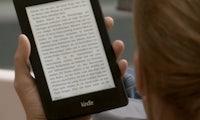 Das E-Book-Monopol: Die Amazon-Flatrate gibt dem Rest der Branche den Todesstoß [Kommentar]