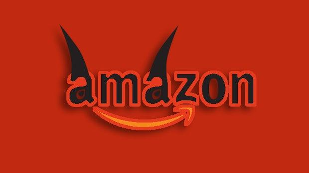 ARD erzählt das Märchen vom bösen Wolf Amazon