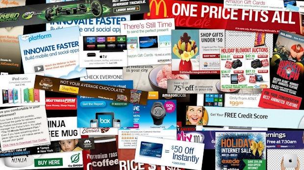 Werbung, die wirkt: So erstellst du effektive Banner-Ad-Kampagnen