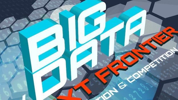 Das bringt Big Data im Unternehmen: Vorteile und Möglichkeiten im Überblick
