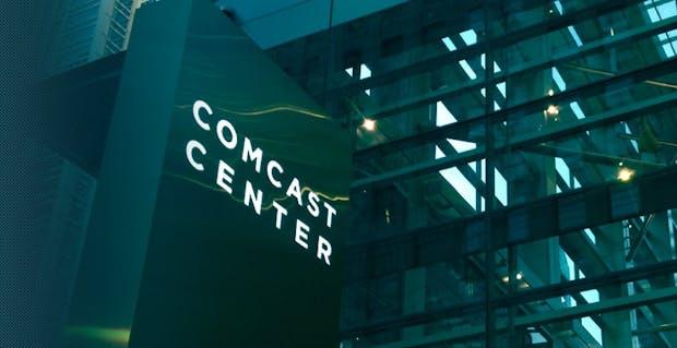 From Hell – Hohn und Spott für den Kundenservice von Comcast