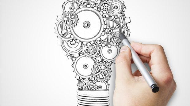Setz' deine Ideen frei: 7 Kreativitätstechniken, passend für jede Situation
