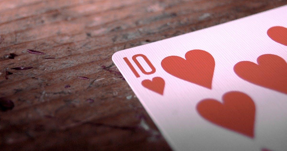 Die 10 beliebtesten Artikel der Woche: IT-Gehälter 2015, Erfolg auf Facebook, Cheat-Sheets für Webdesigner