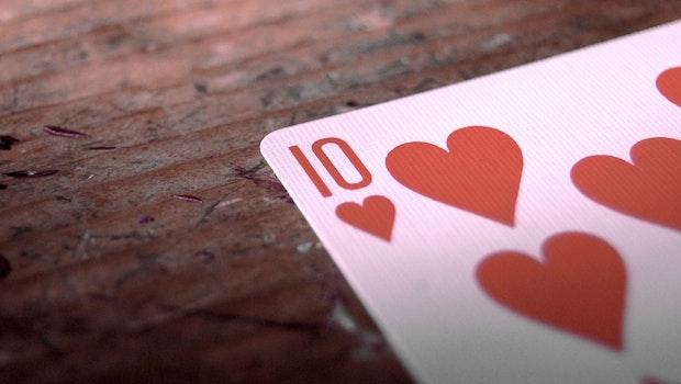 """Die 10 beliebtesten Artikel der Woche: Schnapps, Liebe und ein lautes """"Fuck the maybes!"""""""