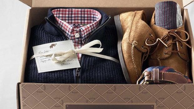 Es ist angerichtet: Wie Onlinehändler ihren Kunden mit der Lieferung ein Erlebnis verschaffen