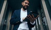 IT-Freelancer: So hoch ist der durchschnittliche Stundensatz