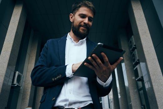 Freiberufler werden: Diese 4 Tipps solltest du am Anfang beherzigen