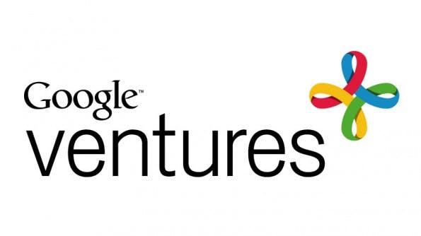 100 Millionen US-Dollar will Google Ventures in den kommenden Jahren in Europas Startups investieren. (Quelle: Google Ventures)