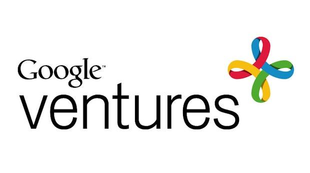 100 Millionen für Startups: Google Ventures startet Europa-Offensive
