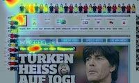 Die Top 10 der News-Portale im Usability-Test: Wie nutzerfreundlich sind Nachrichtenseiten?