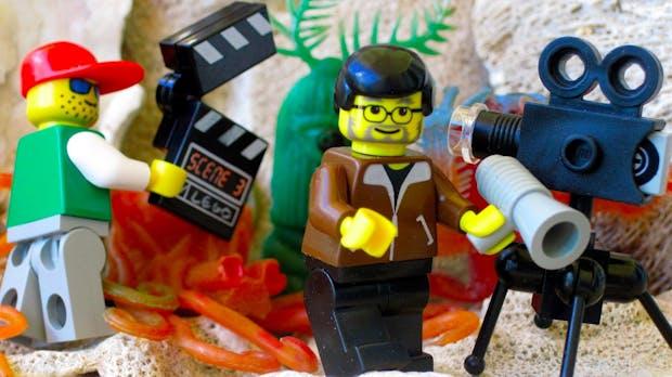 Interaktive Videos: Darum sind sie das Marketing-Instrument von morgen