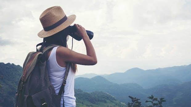 Konkurrenzanalyse: 14 Tools, um mehr über deinen Wettbewerber herauszufinden