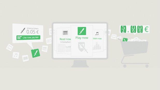Exklusiv: LaterPay für alle! WordPress-Plugin für Paid-Content ab sofort kostenlos verfügbar [Update]
