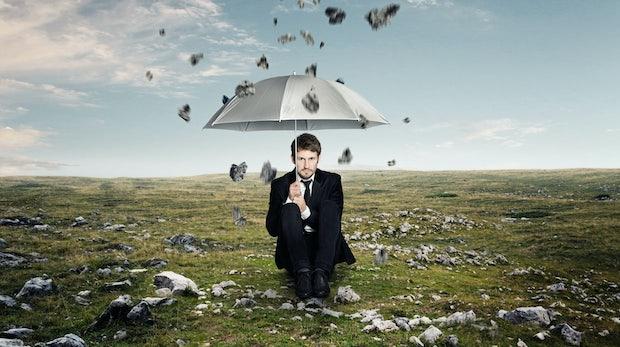 Rundumschutz für Online-Händler: Die Webshop-Versicherung von exali im t3n-Test