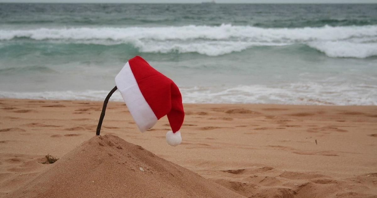 Weihnachten im Juli: Der Marketing-Zeitplan für ein erfolgreiches ...