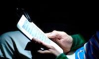 Lesestoff: Microsoft veröffentlicht 130 kostenlose E-Books