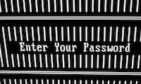 """""""Account Key"""": Mit dieser Technologie läutet Yahoo das Ende des Passworts ein"""