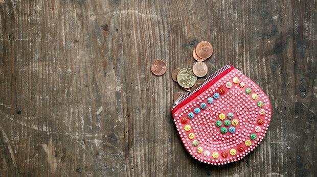 Startup-Marketing für kleines Geld: 8 hilfreiche Strategien und Best Practices