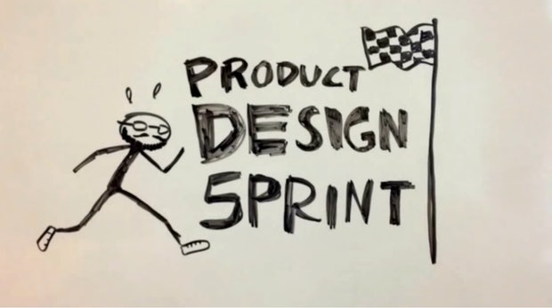 Von Google lernen: So funktionieren Design-Sprints