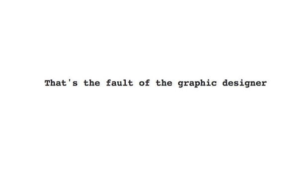 """Website versammelt passende """"Ausreden"""" für Programmierer. (Screenshot: programmerexcuses.com)"""