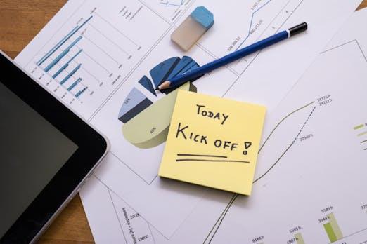 Projektmanagement-Software: 13 kostenlose Lösungen