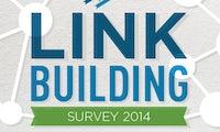 So viel Geld zahlen Unternehmen fürs Linkbuilding [Infografik]