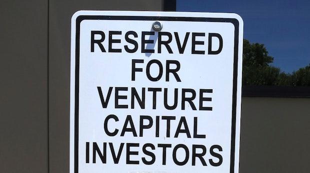 Wenn gründen, dann hier: Diese Startup-Branchen liegen bei Investoren ganz vorn