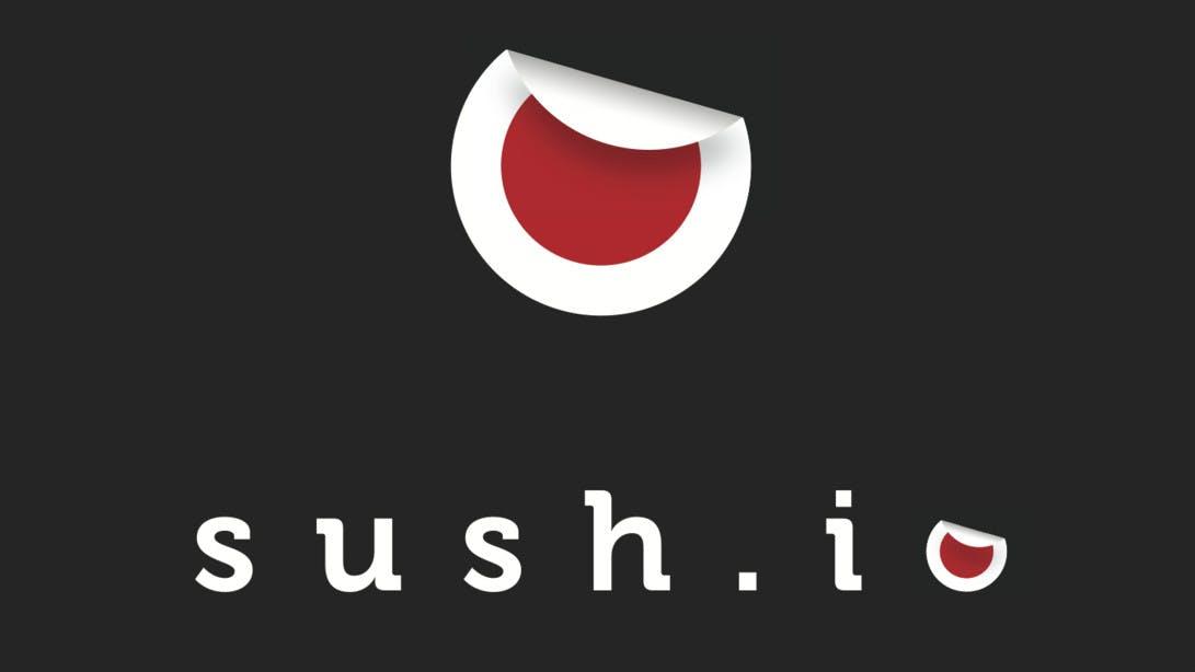 """""""If this, then that"""" fürs Unternehmen: Sush.io verknüpft und automatisiert über 200 Apps"""