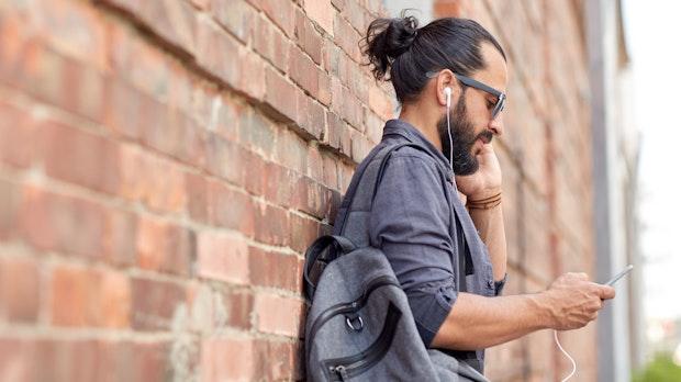 Auf die Ohren: Warum der Podcast-Markt wächst und wächst