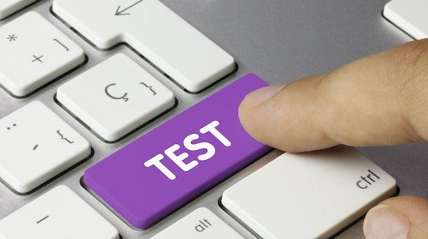 Software-Testing: In 4 Schritten zum besseren Software-Entwickler