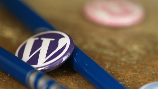 WordPress: 15 vermeidbare Anfängerfehler