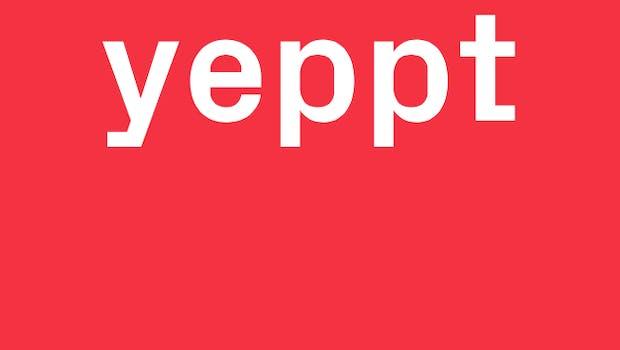Yeppt will Entscheidungen einfacher machen. (Screenshot: Yeppt-Apt)