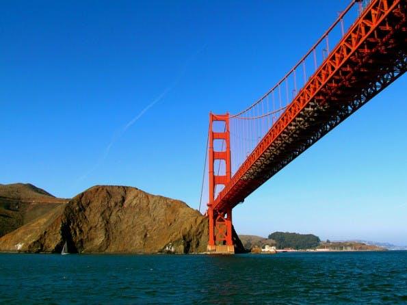 San Francisco und das Silicon Valley sind das Mekka der IT-Szene. (Bild: Flickr-Jeff Gunn / CC-BY-2.0)
