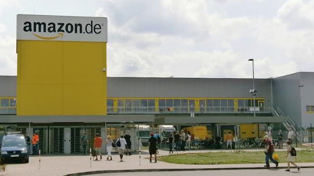 Marketplace-Händler sollen haften: Gericht sieht Amazons Empfehlungsfunktion als unerlaubte Werbung