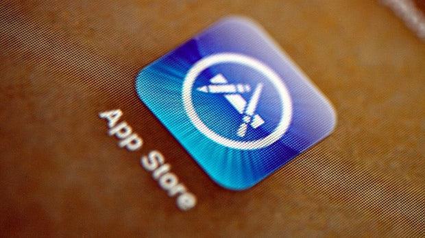 Ein Blick auf App- und Play-Store: Über diese Trends müssen App-Entwickler bescheid wissen