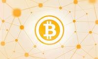 Unterschreiben mit Bitcoin: Blocksign signiert und verifiziert Dokument