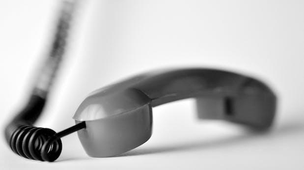 Ruf doch mal an: AdWords bietet jetzt Conversion-Tracking für Telefonanrufe