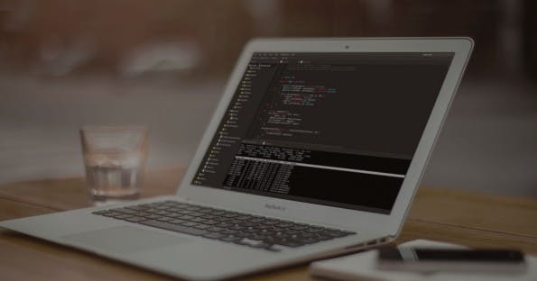 Das Feeling bei Codeanywhere ist trotzdem es eine Web-App ist, wie in einem normalen Editor. (Foto: Codeanywhere)
