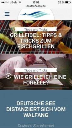 deutsche-see