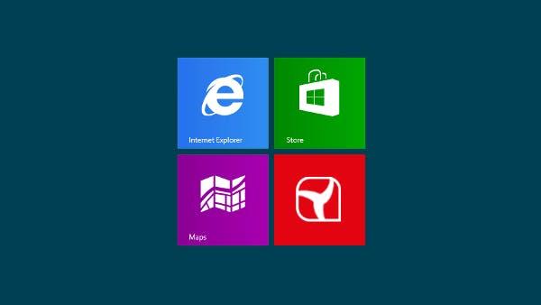 21 Icons für alle Fälle: Dieser Favicon-Generator erstellt dir alle Dateien, die du brauchst