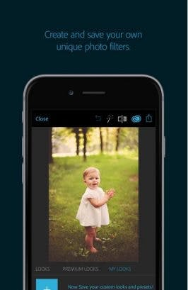 foto-apps-ios-adobe-photoshop